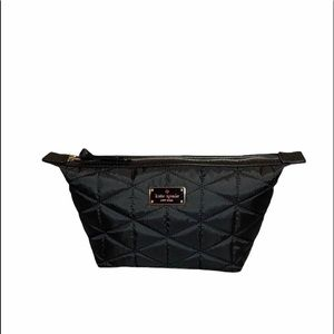 KATE SPADE NEW YORK WILSON ROAD JODI QUILTED POUCH